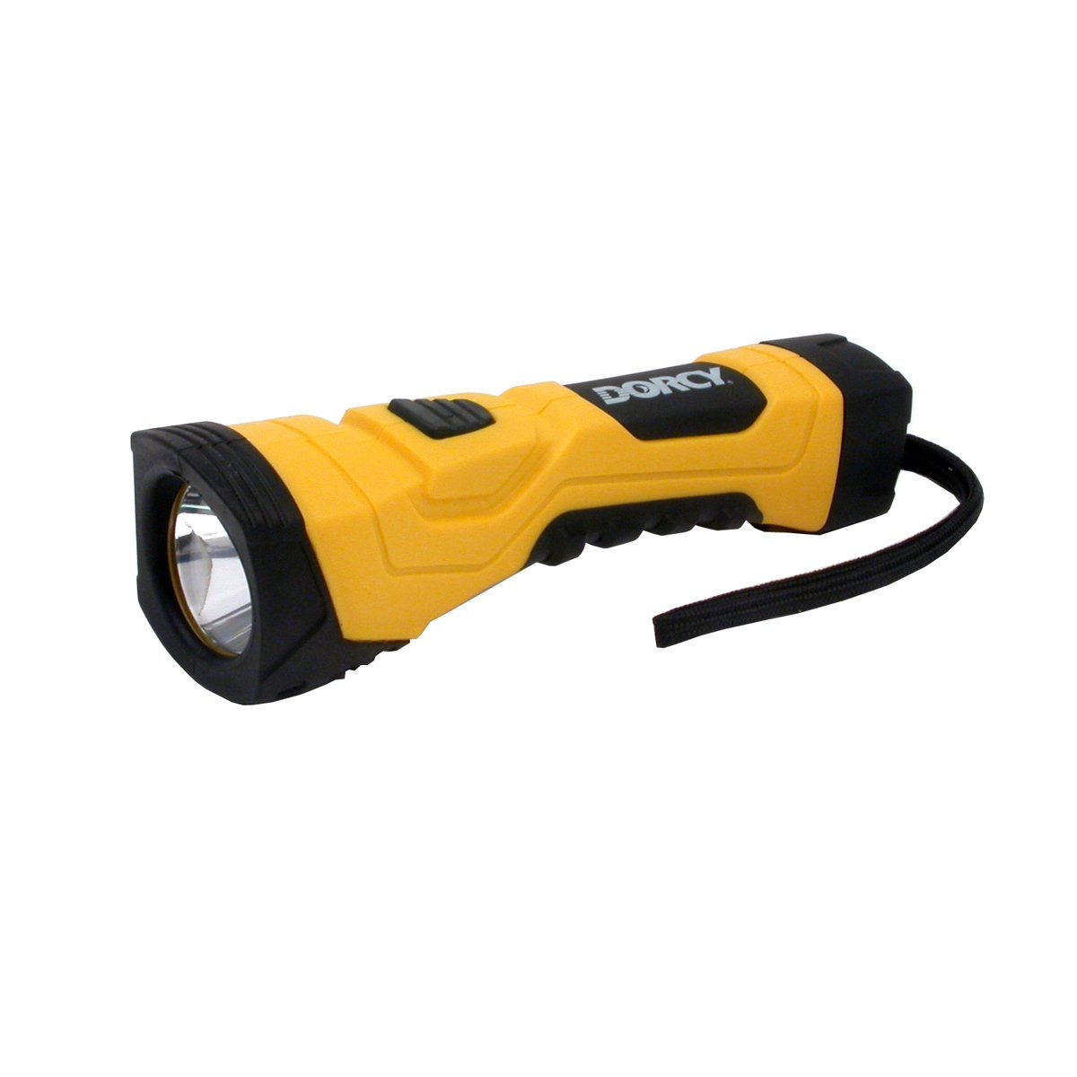 Dorcy High Flux LED Flashlight